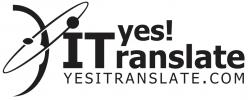 yesITranslate.com